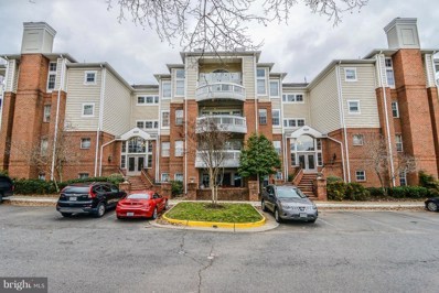 4225 Mozart Brigade Lane UNIT 22, Fairfax, VA 22033 - #: VAFX747666