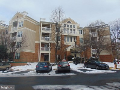 12919 Alton Square UNIT 316, Herndon, VA 20170 - #: VAFX747728