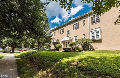 2921 Willston Place UNIT 151  AP>, Falls Church, VA 22044 - #: VAFX747962