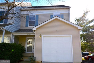 13107 Brook Mist Lane, Fairfax, VA 22033 - #: VAFX748032