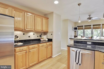1252 Wedgewood Manor Way, Reston, VA 20194 - #: VAFX748248