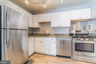 7376 Lee UNIT 204, Falls Church, VA 22046 - MLS#: VAFX748308