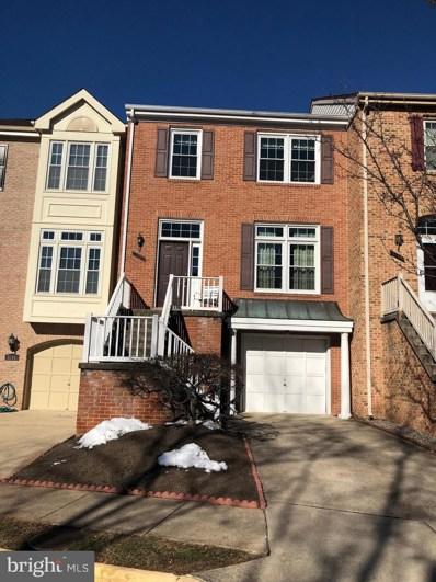 5146 Woodford Drive, Centreville, VA 20120 - #: VAFX748360