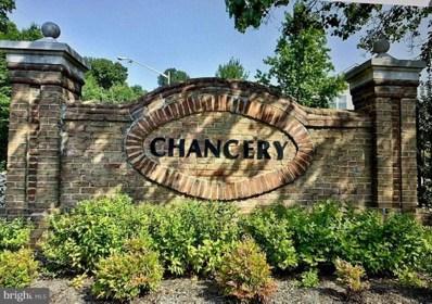 6523 Grange Lane UNIT 204, Alexandria, VA 22315 - #: VAFX748388