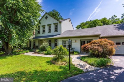 2837 Hill Road, Vienna, VA 22181 - MLS#: VAFX748758