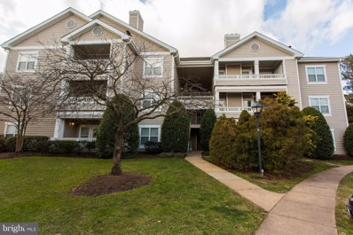 14305 Grape Holly Grove UNIT 31, Centreville, VA 20121 - #: VAFX748816
