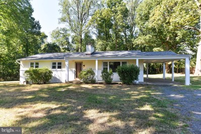 654 Walker Road, Great Falls, VA 22066 - #: VAFX748860