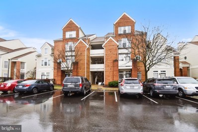6854 Brindle Heath Way UNIT #E (TAX>, Alexandria, VA 22315 - #: VAFX748880