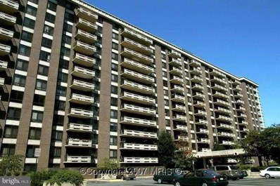 1808 Old Meadow Road UNIT 713, Mclean, VA 22102 - #: VAFX749044