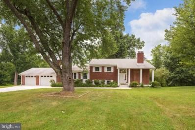 1143 Bob O Link Circle, Great Falls, VA 22066 - #: VAFX779246