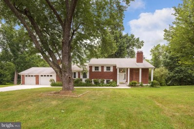 1143 Bob O Link Circle, Great Falls, VA 22066 - MLS#: VAFX779246
