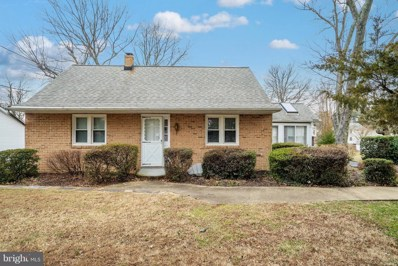 4708 Backlick Road, Annandale, VA 22003 - #: VAFX839822