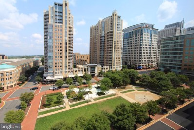 11990 Market Street UNIT 1403, Reston, VA 20190 - #: VAFX841096