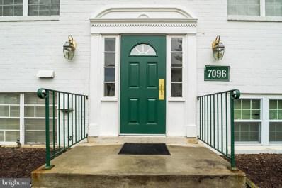 7096 Spring Garden Drive UNIT 203, Springfield, VA 22150 - #: VAFX866936