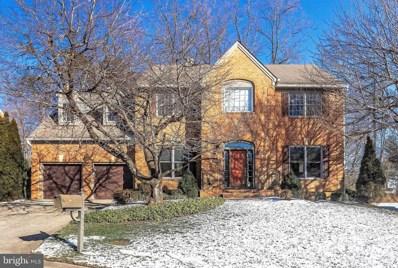 10000 Manor Place, Fairfax, VA 22032 - #: VAFX867288
