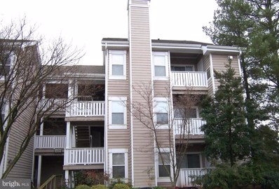 14309 Climbing Rose Way UNIT 102, Centreville, VA 20121 - MLS#: VAFX867290