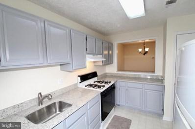 10006 Oakton Terrace Road, Oakton, VA 22124 - #: VAFX867436