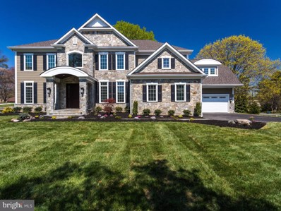 11705 Valley Road, Fairfax, VA 22033 - #: VAFX867576