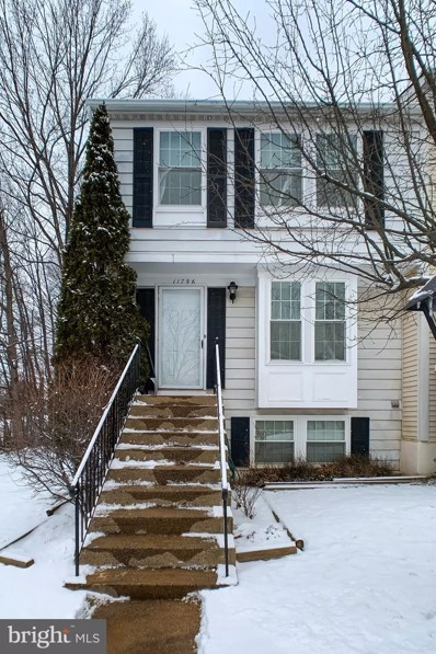 11796 Bayfield Court, Reston, VA 20194 - #: VAFX867842