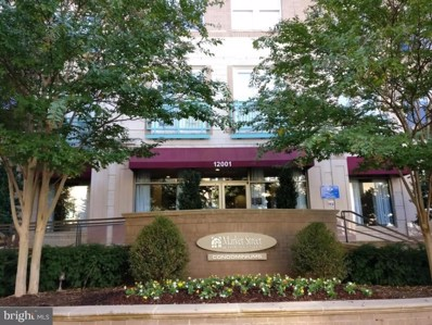 12001 Market Street UNIT 365, Reston, VA 20190 - #: VAFX867878