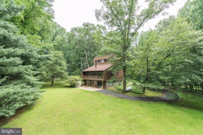 1111 Leigh Mill Road, Great Falls, VA 22066 - #: VAFX868210