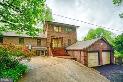 3438 Holly Road, Annandale, VA 22003 - #: VAFX868554