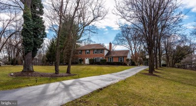 1412 Richview Court, Vienna, VA 22182 - MLS#: VAFX868698