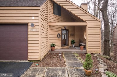 11605 Brandon Hill Way, Reston, VA 20194 - #: VAFX925244