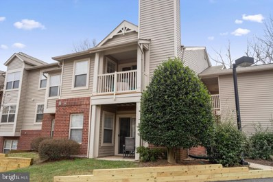 1711-C  Ascot Way UNIT C, Reston, VA 20190 - #: VAFX925266