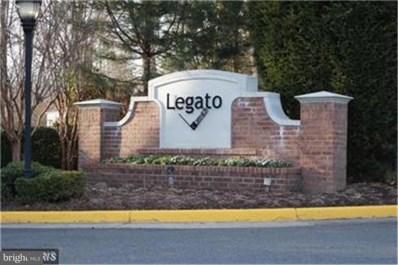 4401 Weatherington Lane UNIT 201, Fairfax, VA 22030 - #: VAFX943630