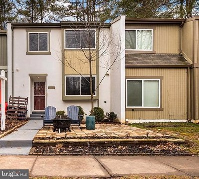 2385 Generation Drive, Reston, VA 20191 - #: VAFX943636