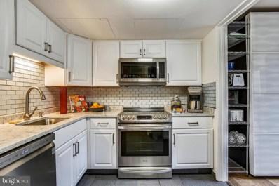 1606 Chimney House Road, Reston, VA 20190 - #: VAFX943844