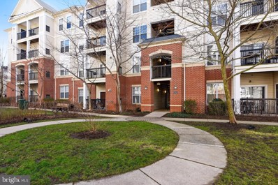11345 Aristotle Drive UNIT 6-208, Fairfax, VA 22030 - #: VAFX964936
