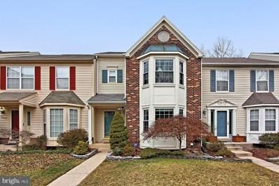 13530 Gray Bill Court, Clifton, VA 20124 - #: VAFX966054