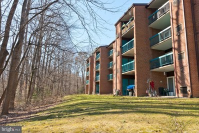 11833 Shire Court UNIT 11B, Reston, VA 20191 - #: VAFX968570