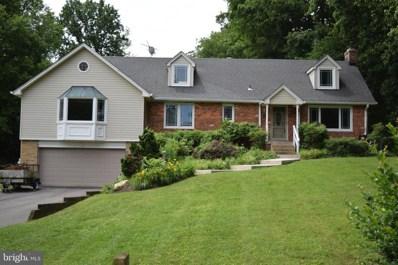 11615 Leehigh Drive, Fairfax, VA 22030 - #: VAFX974922