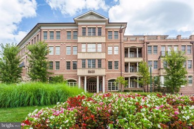 1781 Chain Bridge Road UNIT 207, Mclean, VA 22102 - #: VAFX983106