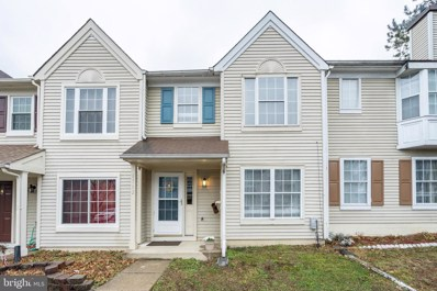 8702 Village Green Court, Alexandria, VA 22309 - #: VAFX991556