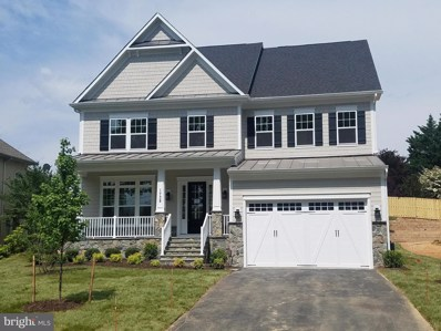 1738 Fairview Avenue, Mclean, VA 22101 - #: VAFX991674