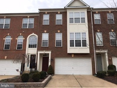 6586 Hickman Terrace, Alexandria, VA 22315 - #: VAFX991708