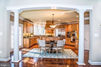 6125 Old Dominion Drive, Mclean, VA 22101 - #: VAFX991720
