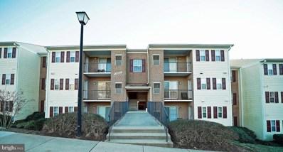 14805 Rydell Road UNIT 202, Centreville, VA 20121 - #: VAFX991760