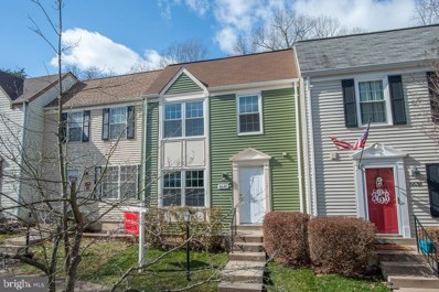 6640 Greenleigh Lane, Alexandria, VA 22315 - #: VAFX991900