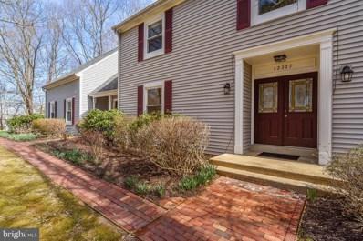 12227 Chapel Road, Clifton, VA 20124 - #: VAFX991914