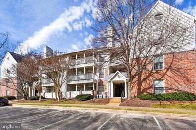 3916 Penderview Drive UNIT 436, Fairfax, VA 22033 - #: VAFX991930