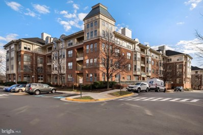 1851 Stratford Park Place UNIT 402, Reston, VA 20190 - #: VAFX991962