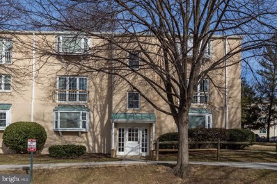2900 Willston Place UNIT 302, Falls Church, VA 22044 - #: VAFX992030