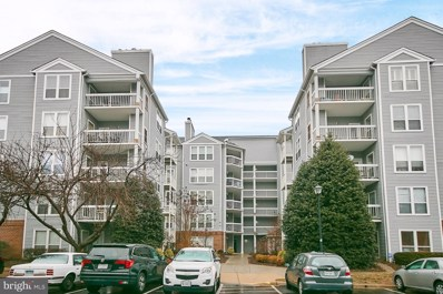 3176 Summit Square Drive UNIT 4-C7, Oakton, VA 22124 - #: VAFX992216