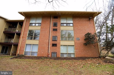 7332 Lee Highway UNIT 102, Falls Church, VA 22046 - #: VAFX992420