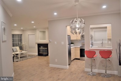 4225 Mozart Brigade Lane UNIT 15, Fairfax, VA 22033 - #: VAFX992444